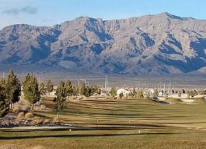 North Las Vegas Property Management