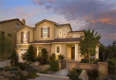 North las vegas homes for rent houses for rent in north for Mansions for sale las vegas