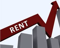 increasing rental rates 2016 simply property management paielli realty las vegas
