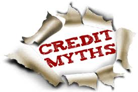 credit score myths everyone believes las vegas property management paielli realty