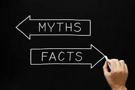 3 property management myths we all believe