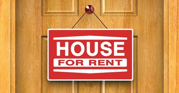 benefits to renting out your home